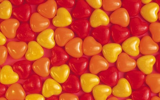 delicious-candy-windows-theme_5_12566.jpg