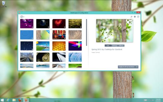 deskscapes-8_2_67107.png