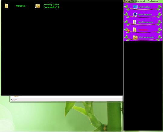 desktop-ghost-commander_1_10730.jpg