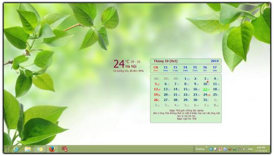 desktopcalendar_1_1101.jpg