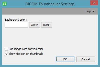 dicom-thumbnailer_1_13738.jpg