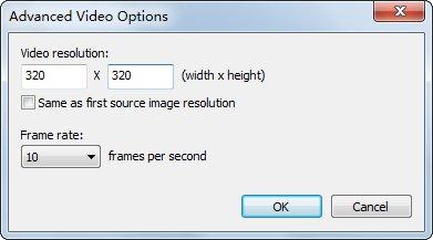dicom-to-video_6_2213.jpg