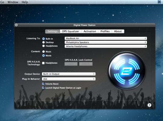 digital-power-station-audio-enhancer_1_16793.png