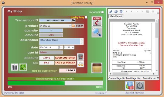 dilex-money-bag_2_1170.png