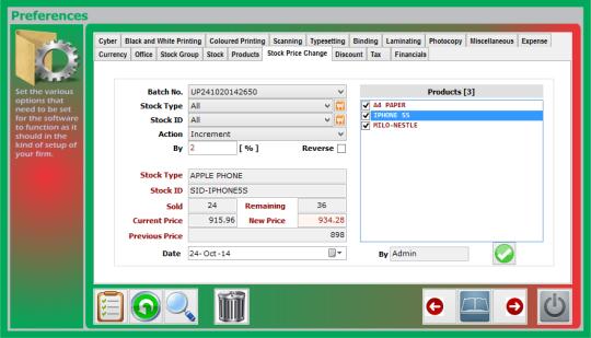 dilex-money-bag_4_1170.png