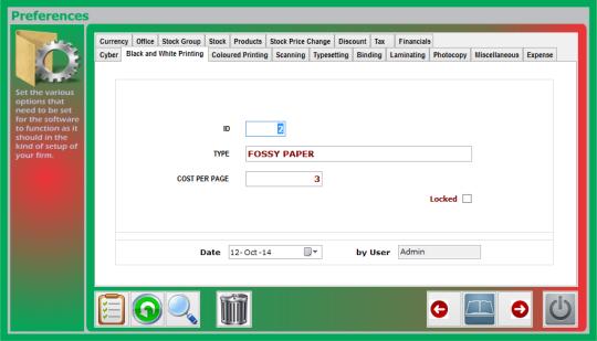 dilex-money-bag_9_1170.png