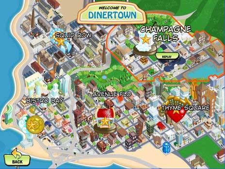 dinertown-tycoon-game_2_1994.jpg