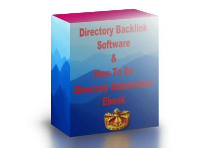 Directory Backlink