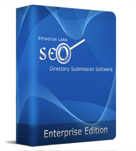 Directory Submitter Enterprise Edition