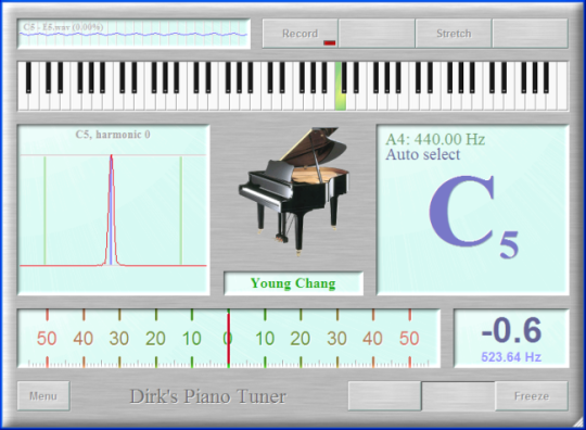 dirk-s-piano-tuner_1_80945.png