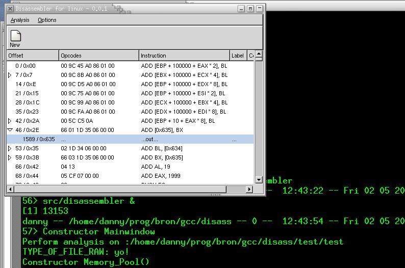 disassembler-for-linux_2_144413.jpg