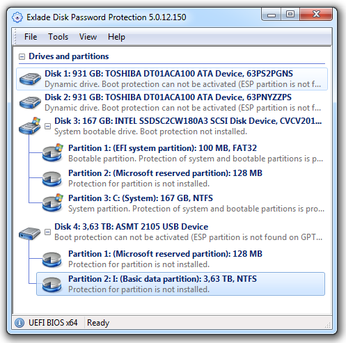 disk-password-protection_3_1187.png