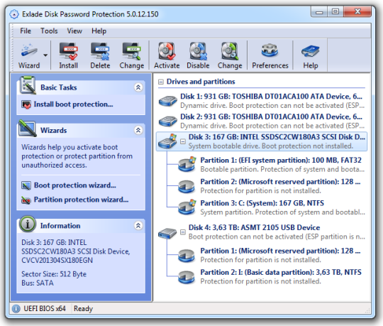 disk-password-protection_4_1187.png