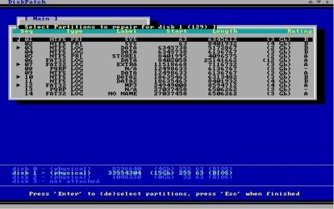 diskpatch_1_50032.jpg