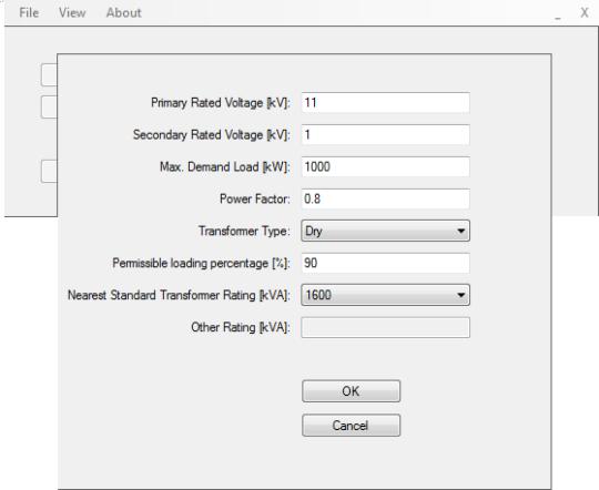 distribution-transformer-calculator_1_296.png
