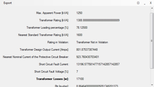 distribution-transformer-calculator_2_296.png