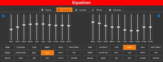 dj-music-mixer_1_9771.jpg
