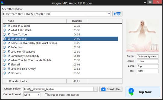 dj-music-mixer_2_9771.jpg