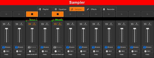 dj-music-mixer_4_9771.jpg