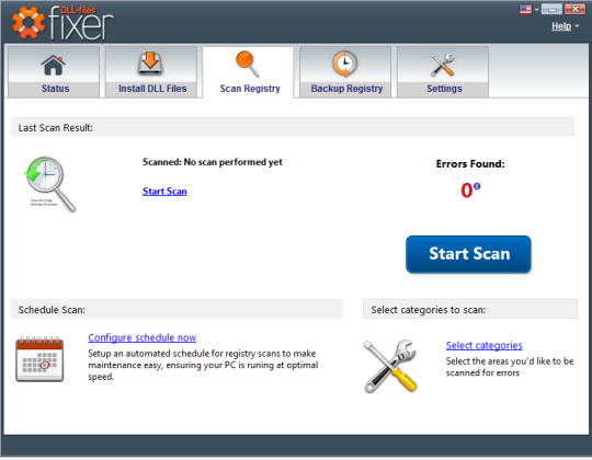 dll-files-fixer_2_11945.png