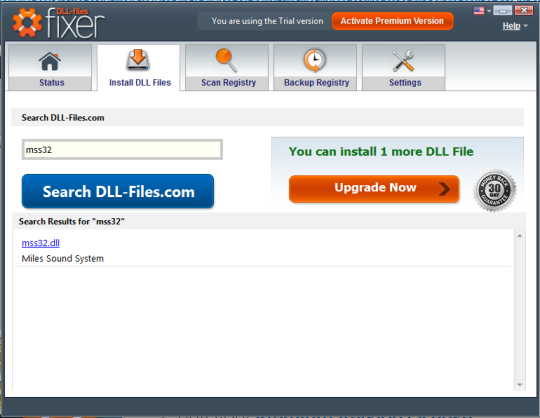 dll-files-fixer_4_11945.png