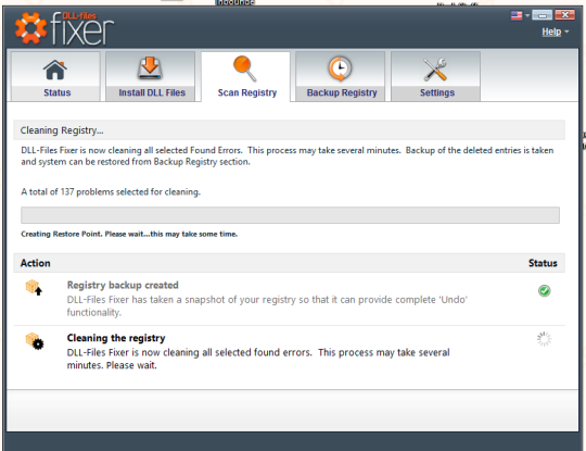 dll-files-fixer_5_11945.png