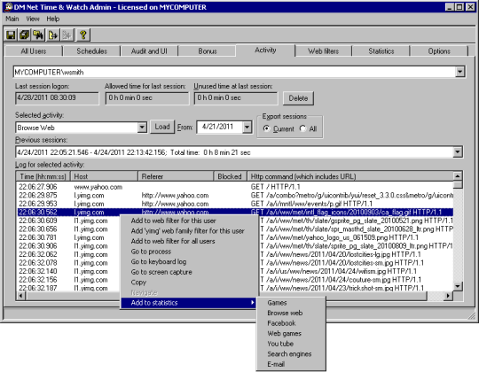 dm-net-time-watch-administrator_1_11548.png