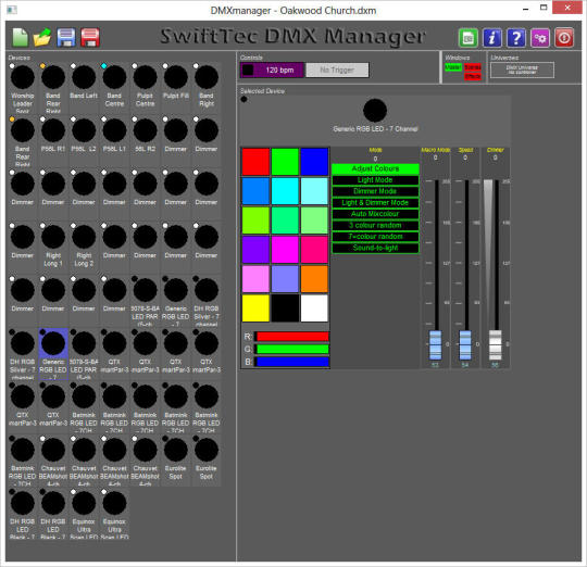 dmx-lightshow_1_3415.jpg