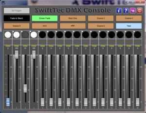 dmx-lightshow_2_3415.jpg