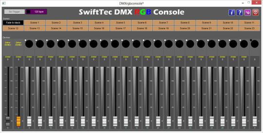 dmx-lightshow_3_3415.jpg