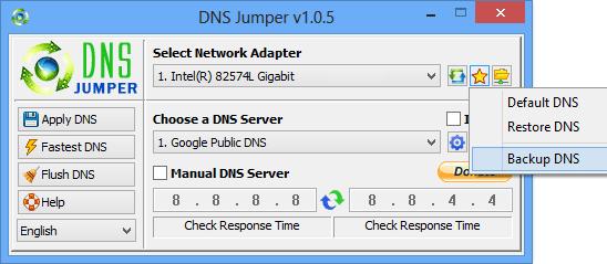 dns-jumper_2_330636.png
