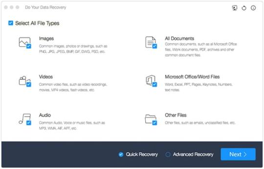 do-your-data-recovery-professional_2_224431.jpg