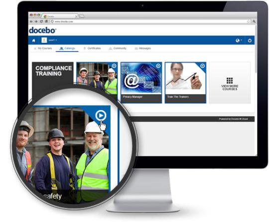 docebo-e-learning-platform_2_20708.jpg