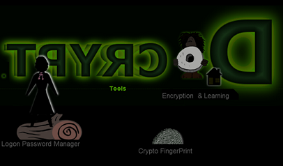 docrypt_1_9952.png