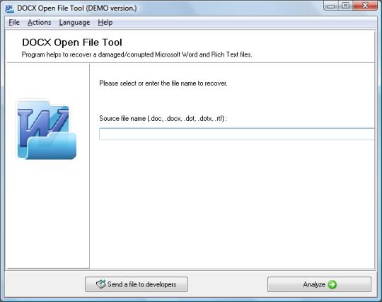 تحميل مجاني DWG Open File Tool إلى Windows ::: برمجيات CAD