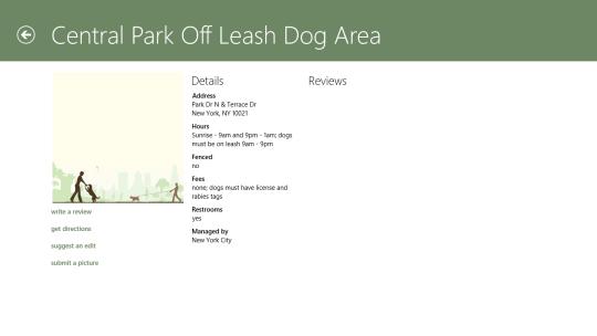 dog-parks_2_12741.png