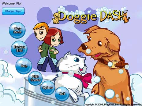 doggie-dash_3_1998.jpg