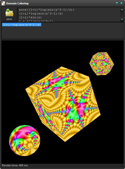 domain-coloring_1_3603.png
