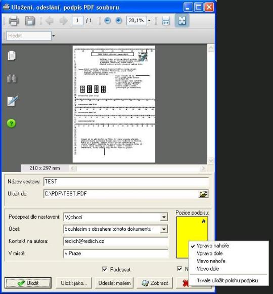 dosprint_1_3614.jpg