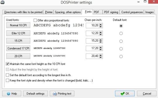 dosprint_5_3614.jpg