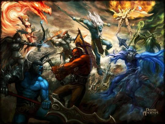 dota-windows-theme_2_11529.jpg