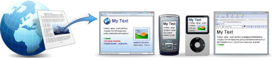 doxillion-document-converter-free_3_4315.jpg