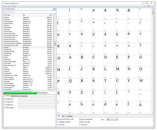 dp4-font-viewer-64-bit_1_9826.jpg