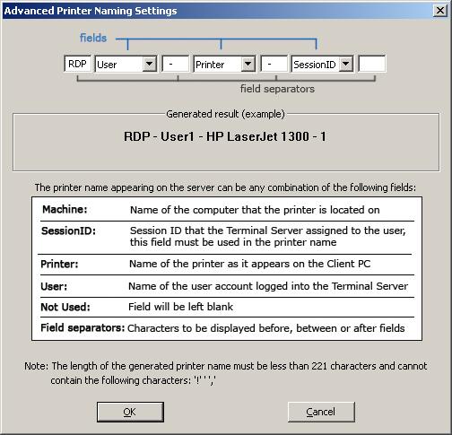 Dream AVI to MP3 Converter