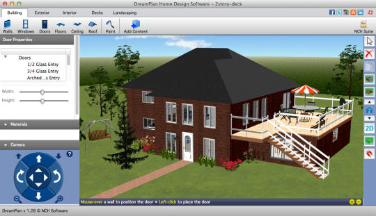 DreamPlan Home Design Free