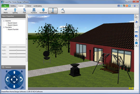 dreamplan-home-design-software-free_1_352.jpg