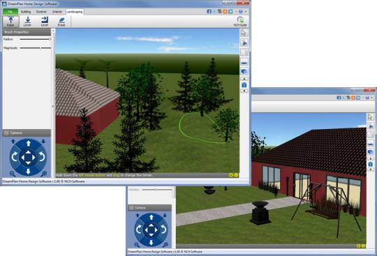 dreamplan-home-design-software-free_2_352.jpg