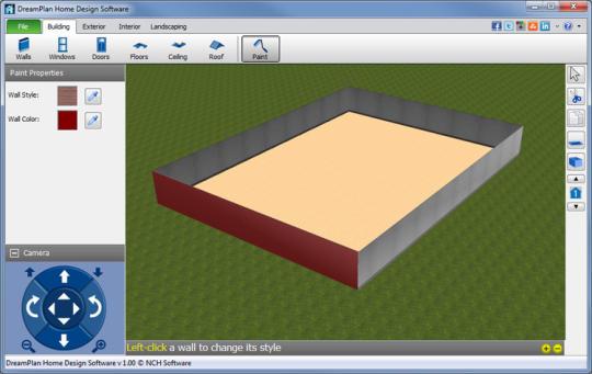 dreamplan-home-design-software-free_3_352.jpg