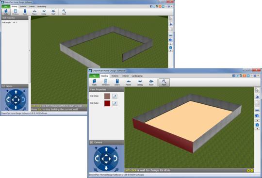 dreamplan-home-design-software-free_4_352.jpg