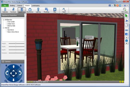 dreamplan-home-design-software-free_5_352.jpg